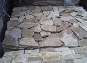 Фото камня для внутренней отделки стен, gid-str.ru