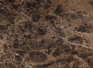 Фотография мрамора для облицовки стен, blogspot.com