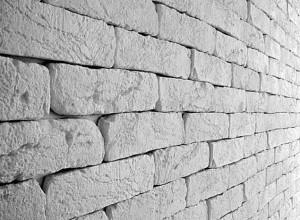 Гипсовый камень для внутренней отделки, otdelka-expert.ru