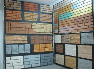Искусственный камень для внутренней отделки, saw-wood.ru