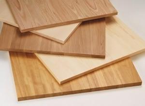 Фото деревянных панелей для стен, tutknow.ru