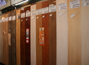 Стеновые панели для внутренней отделки, wordpress.com