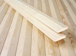 Фото деревянной вагонки, vasha-banya.com