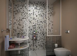 Фото оригинальной планировки ванной комнаты, liveinternet.ru