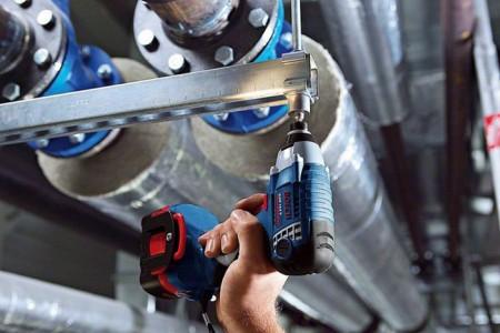 На фото электрогайковерт аккумуляторный, toolmarket.com.ua