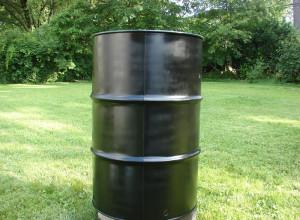 Фото бочки для мангала, photobucket.com