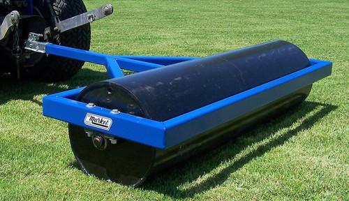 Фотография металлического садового катка, marketfarmequipment.com