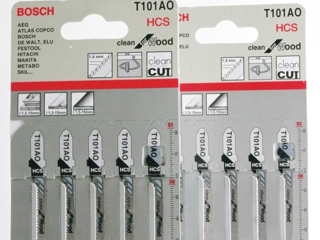 Маркировка T101AO