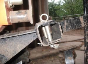 Изображение узла соединения, motoblok-kultivator.com