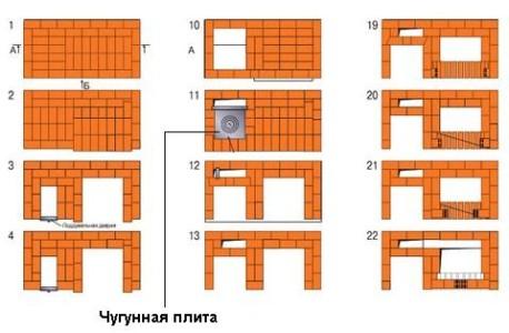barbekyu-kirpicha-rukami-17