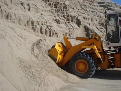 Изображения песка гост 8736 93, volgograd.all.biz