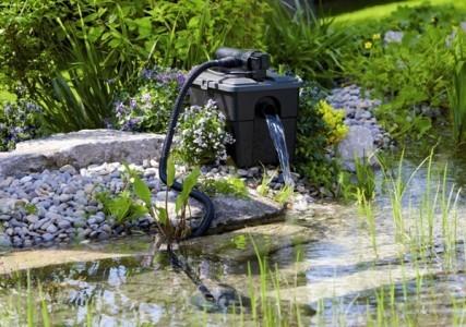 Фильтр для очищения воды