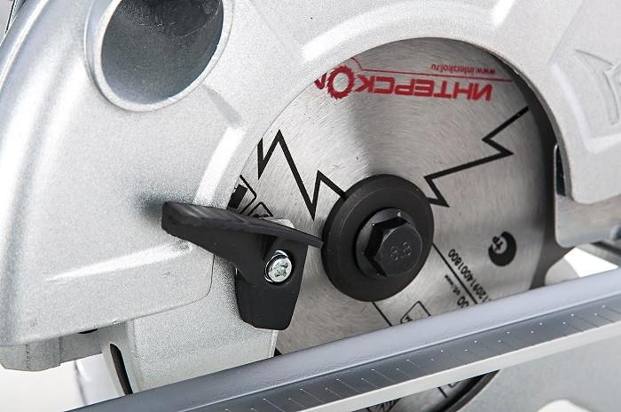 Фото дисковой насадки для бензопилы