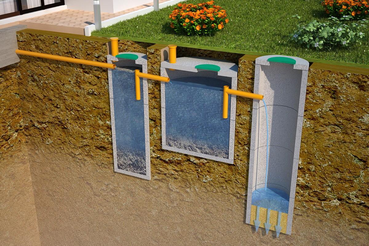 Какой должна быть бетономешалка ручная, чтобы заменить электрическую модель?