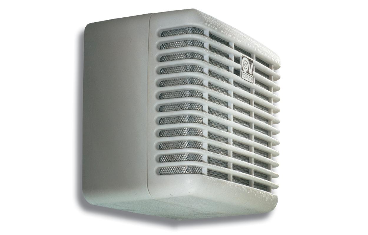 Вытяжные вентиляторы для ванных комнат – как выбрать лучший