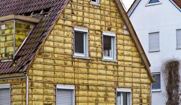 Утепление фасада минеральной ватой, 1poteply.ru