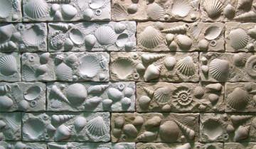 Изображение морозостойкого декоративного камня, 1000dosok.ru