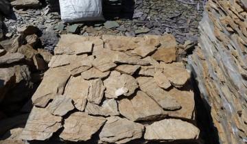 Фотография натурального камня, simbis.ru