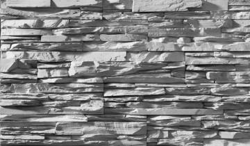 Изображение бетонного декоративного камня, kammit.ru