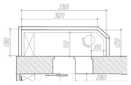 dizajn-lodzhii-svoimi-rukami-23