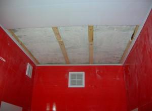 Отделка ванной комнаты панелями пвх, eto-vannaya.ru