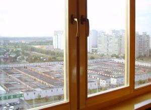 Фотография деревянных окон, freemarket.kiev.ua