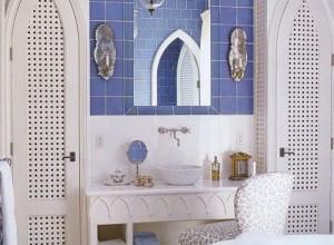 Изображение пеналов,для ванной
