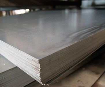 Металлический лист, metallocentr74.ru