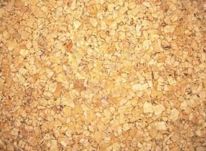 Изображение пробкового покрытия для пола, nashbalkon.com