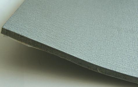 Фотография материала для шумоизоляции, signalka-sar.com