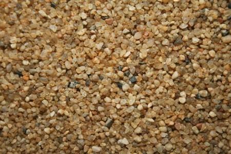 Фотография кварцевого песка, by.all.biz
