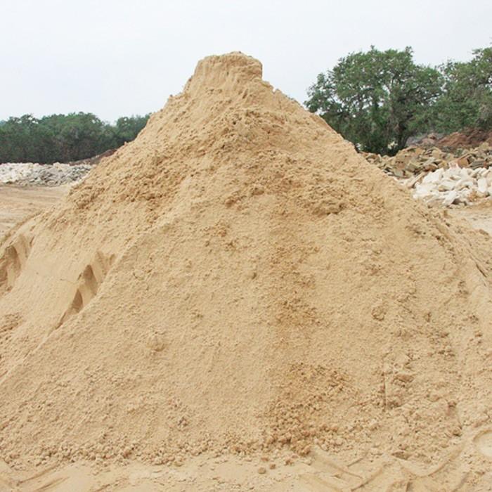 Песок м2 и больше мытый и его цена купить щебень фракция 5 2