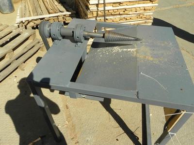 Изображение стационарного инструмента с конусным сверлом, ипцпрайм.рф