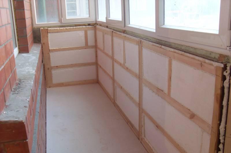 Стол на балкон своими руками фото 329