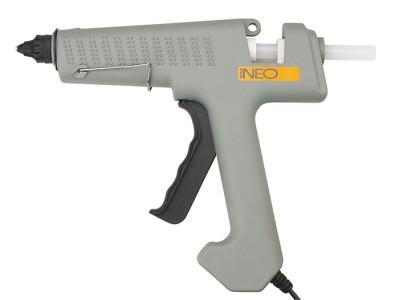 Электрический пистолет для герметика