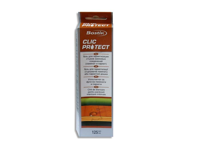 Герметик Click Protect
