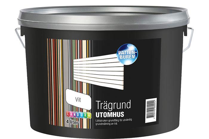 На фото грунтовка Tragrund
