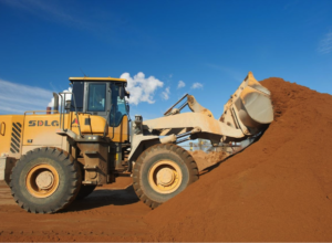 Как правильно выбрать строительный песок и на что обратить внимание?