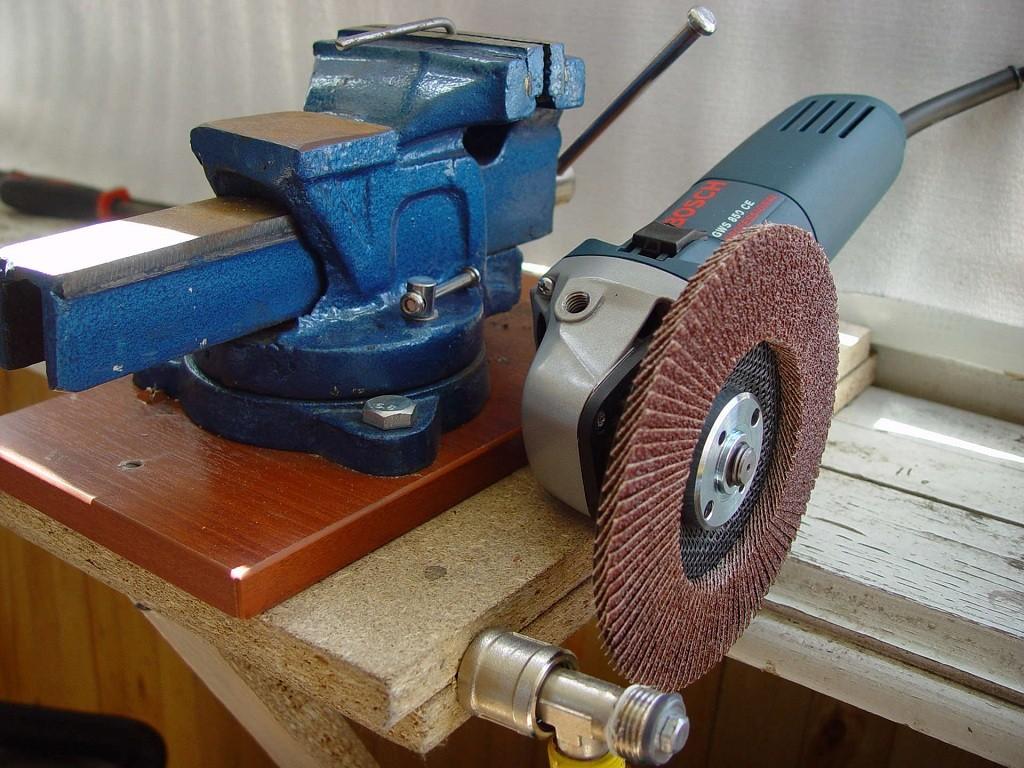 Лодочного тохатсу 9.8 мотора шумоизоляция