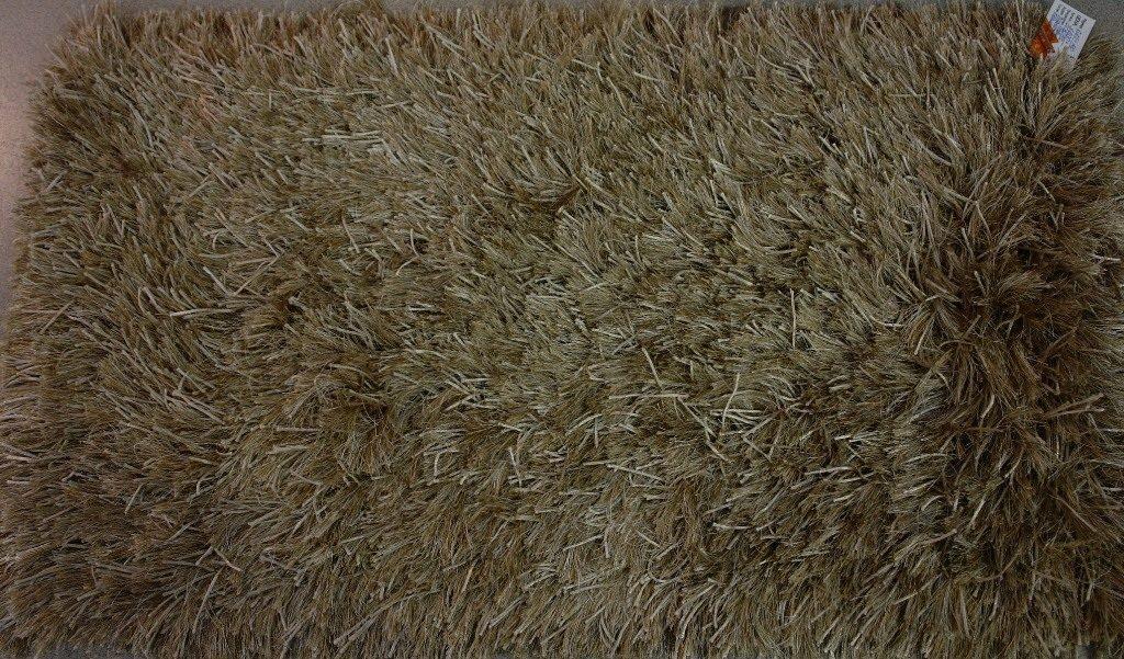 Чистить ковры в домашних условиях 241