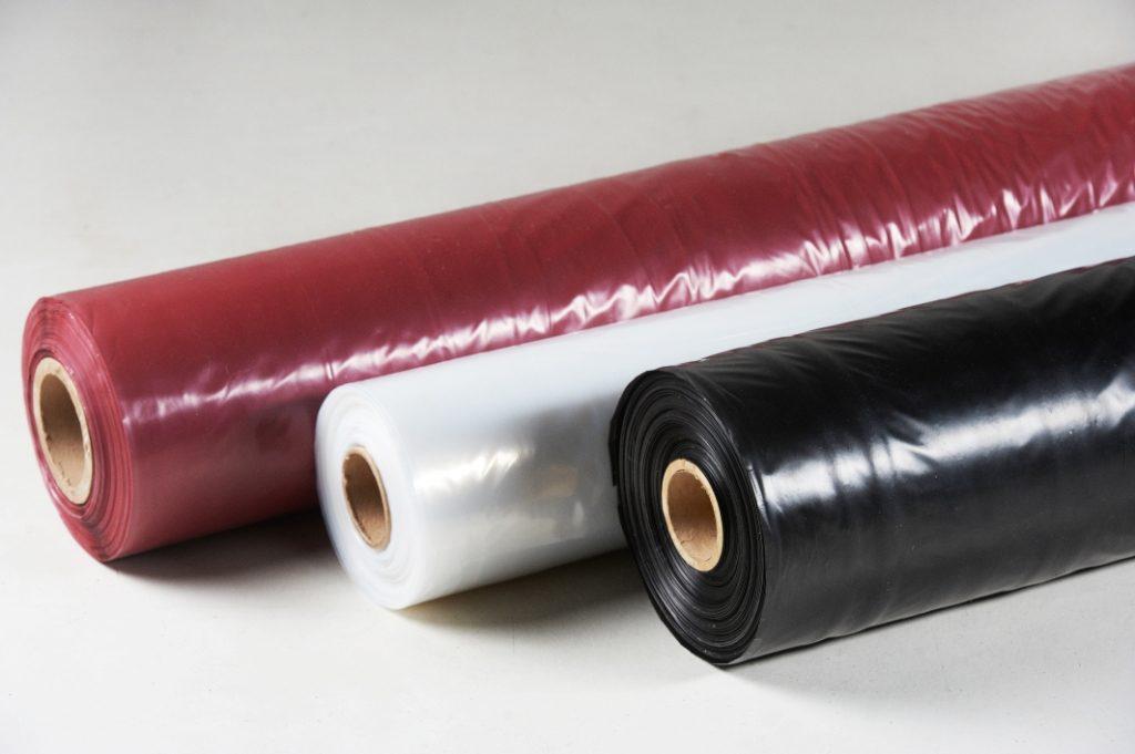 Гидроизоляции для из производитель металлочерепицы кровли